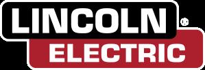 Lincoln Electric Campaign