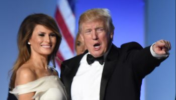 us-politics-INAUGURATION-FREEDOM BALL