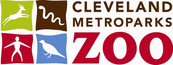 CEOGC Family Day at the Zoo 2015