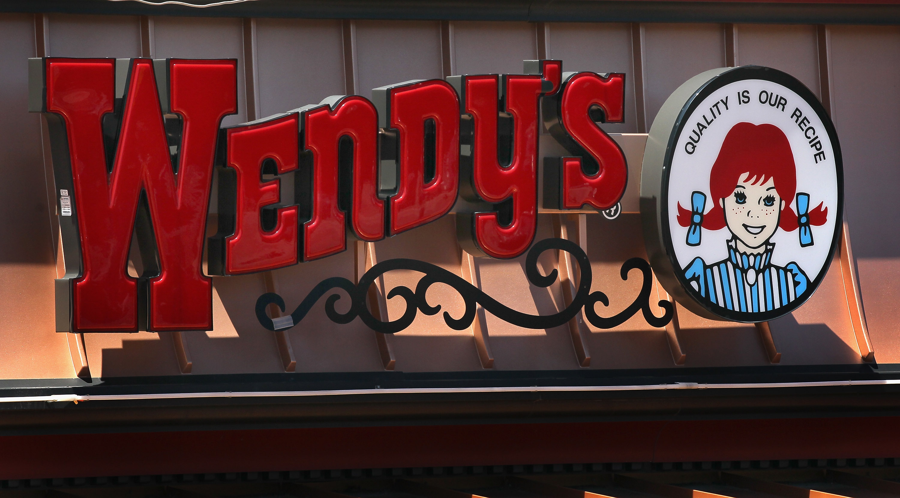 Wendy's Sells Major Stake In Arby's To Private Equity Group