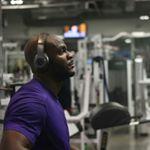 Matt Jordan Puts Kenya Moore On Blast