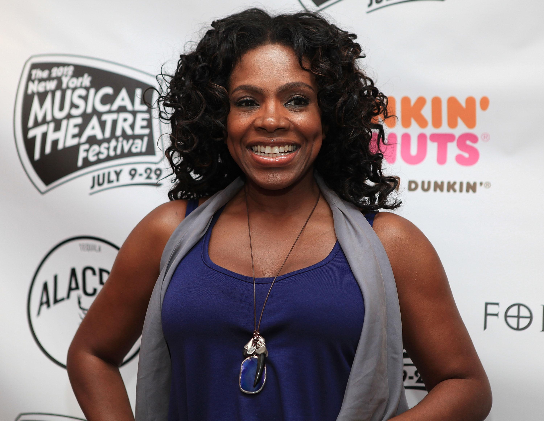 2012 New York Musical Theatre Festival Opening Night Gala