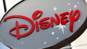 UK - Brands - Sign for the Disney store