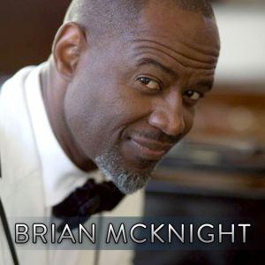 brian mcknight hob sales