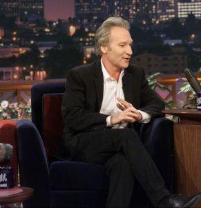 The Tonight Show with Jay Leno - Season 9