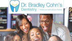 Dr. Bradley Cohn