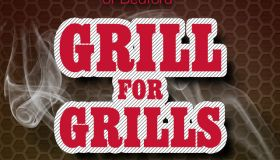 Kia of Bedford - Grills for Grills