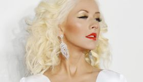 Christina Aguilera - 2013 American Music Awards