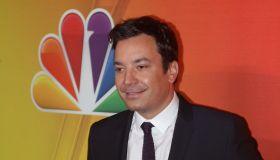 2014 NBC Upfront Presentation