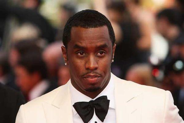 Sean P. Diddy Combs - Businessman On Following Your Dreams