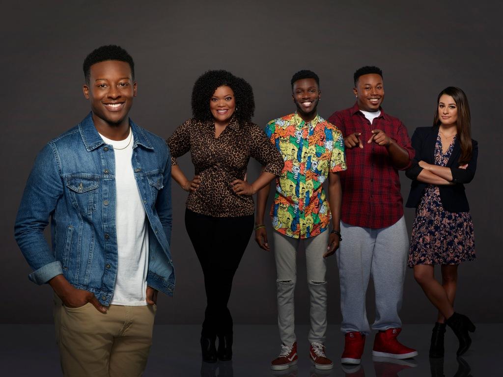 ABC's 'The Mayor' - Season One