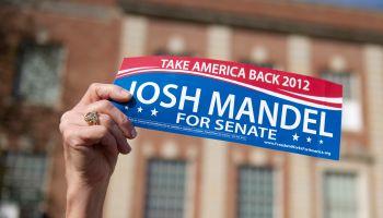 Mandel Campaigns