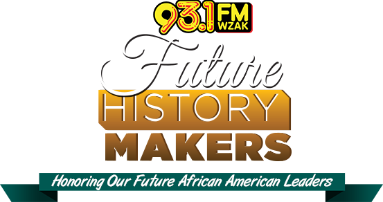 Future history makers logo