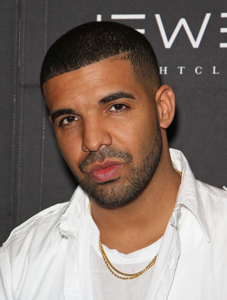 Rapper Drake Donates 50k Towards College Students Tuition 931 Wzak