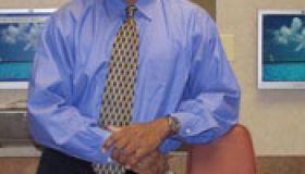 Dr. Dale Kates