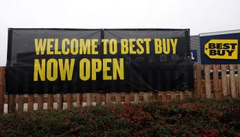 Best Buy shops set to shut