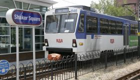 Rail Public Transportation, Electric Train