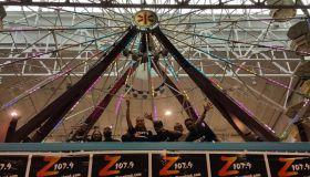 djknyce ferris wheel