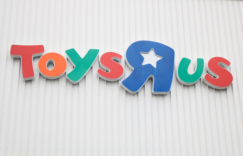 Future Of Toys R Us Stores Under Threat In Australia