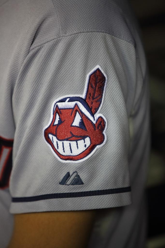 MLB: JUN 25 Indians at Diamondbacks