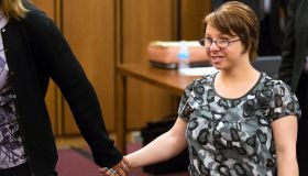 Cleveland Kidnapper Ariel Castro Sentenced In Cleveland