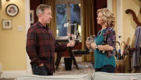 ABC's 'Last Man Standing' - Season Six