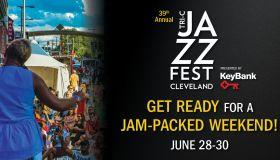 Tri C Jazzfest 2018