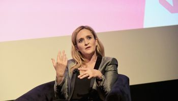 'Full Frontal with Samantha Bee' FYC Event Los Angeles
