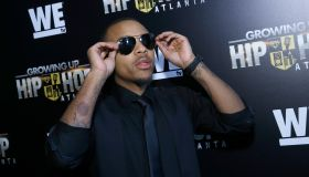 'Growing Up Hip Hop Atlanta' New York Premiere
