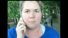 Permit Patty, Alison Ettel