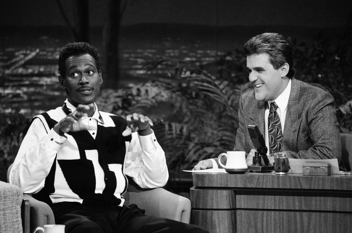 The Tonight Show Starring Johnny Carson - Season 28