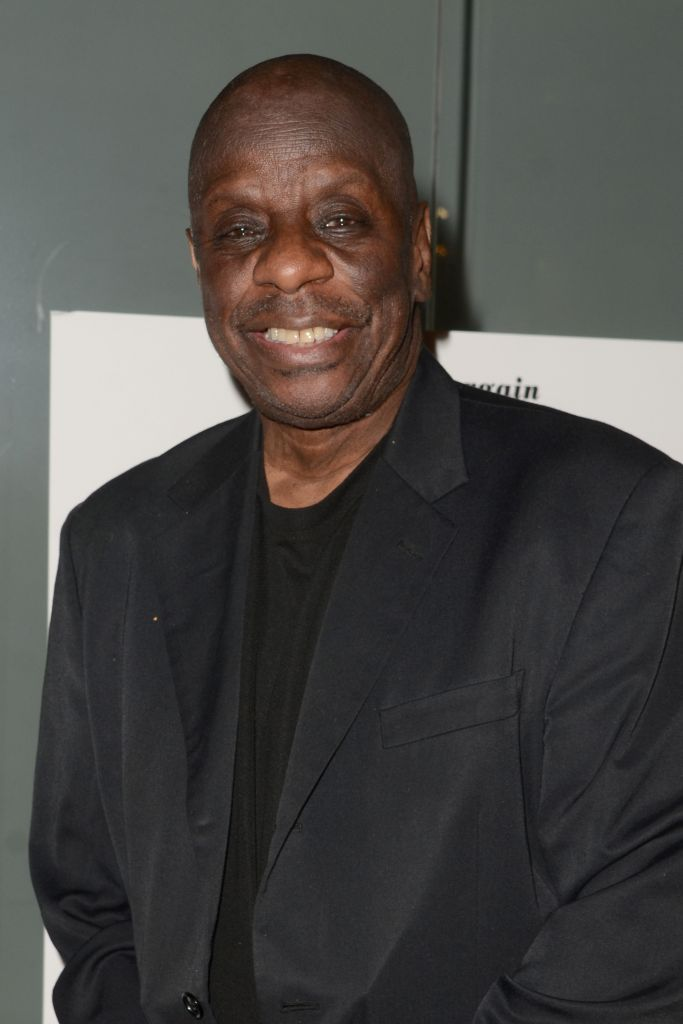 Theres No Love Lost Between Jimmie Walker And The Good Times Cast