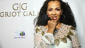 The GRIOT Gala Oscar Night After Party Celebrating Diversity And Inclusion