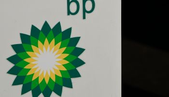 BRITAIN-ECONOMY-COMPANY-OIL-FUEL-BP