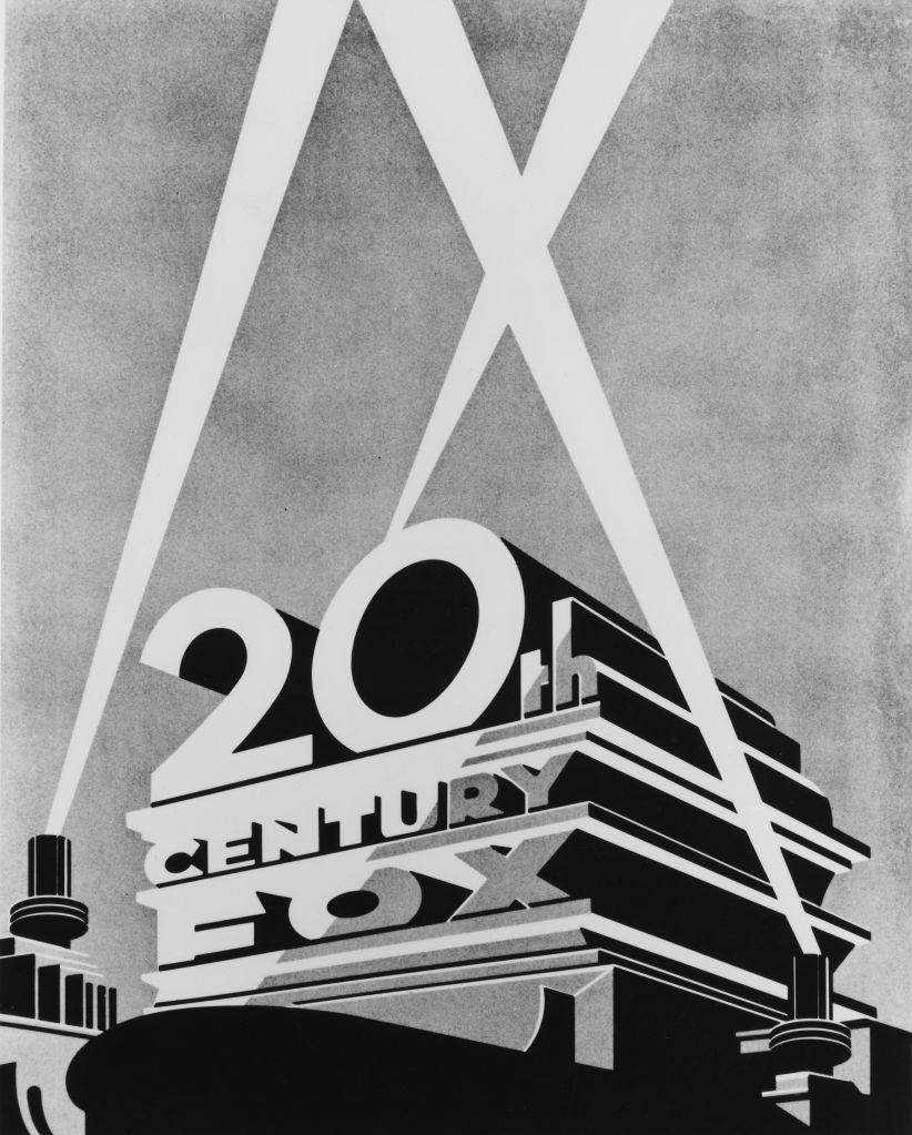 20th Century Fox Coming To Berea To Audition Boys For