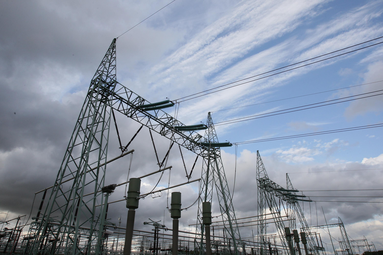 German Nuclear Plant Shutdown Sparks Debate