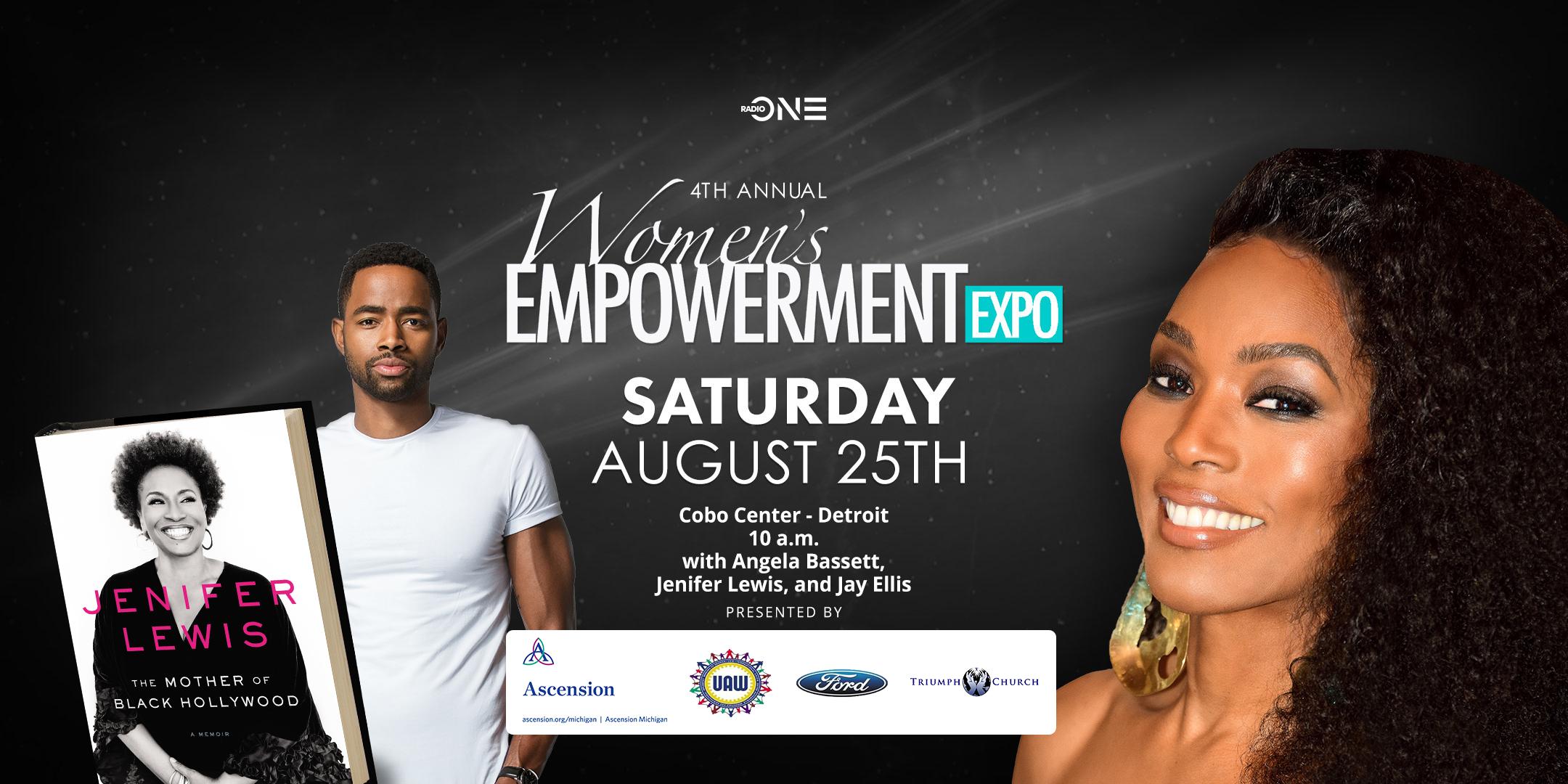 womens empowerment wee griff jasmine cybil willie