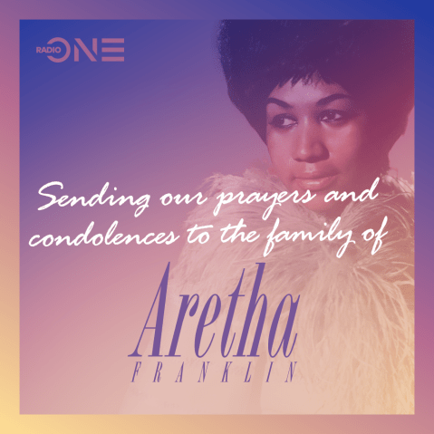 aretha franklin death