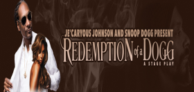 Redemption Of Dogg