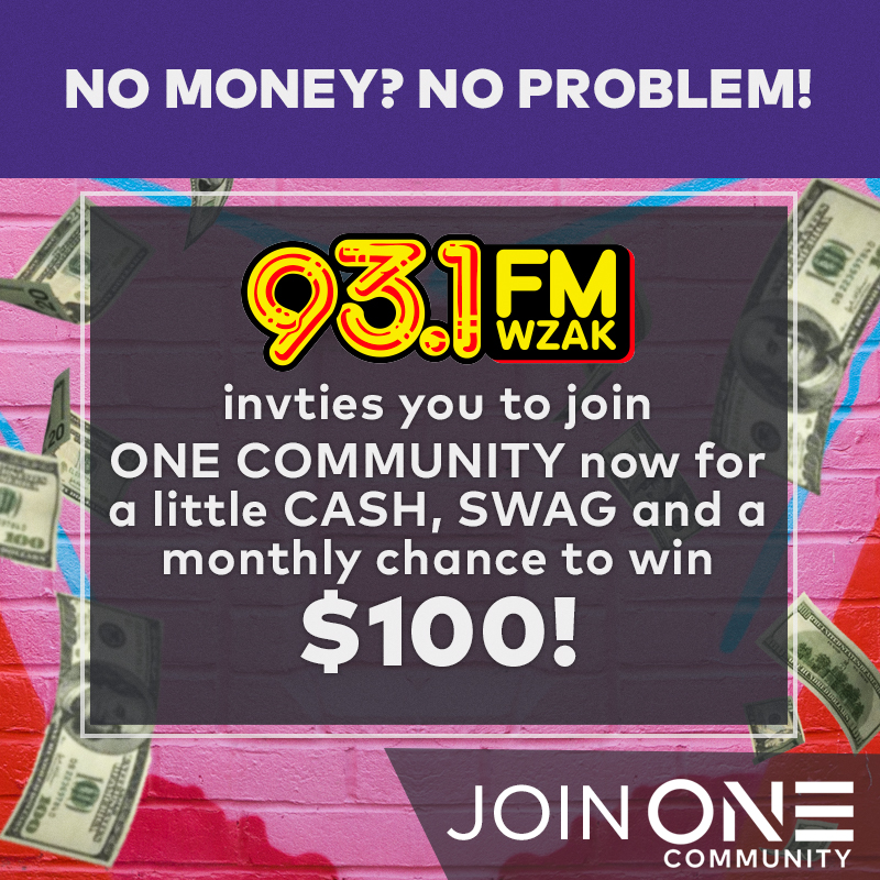 Get Paid For Your Opinion! Join One Community & WIN $100