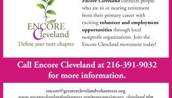 Encore Cleveland