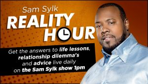 sam sylk web features