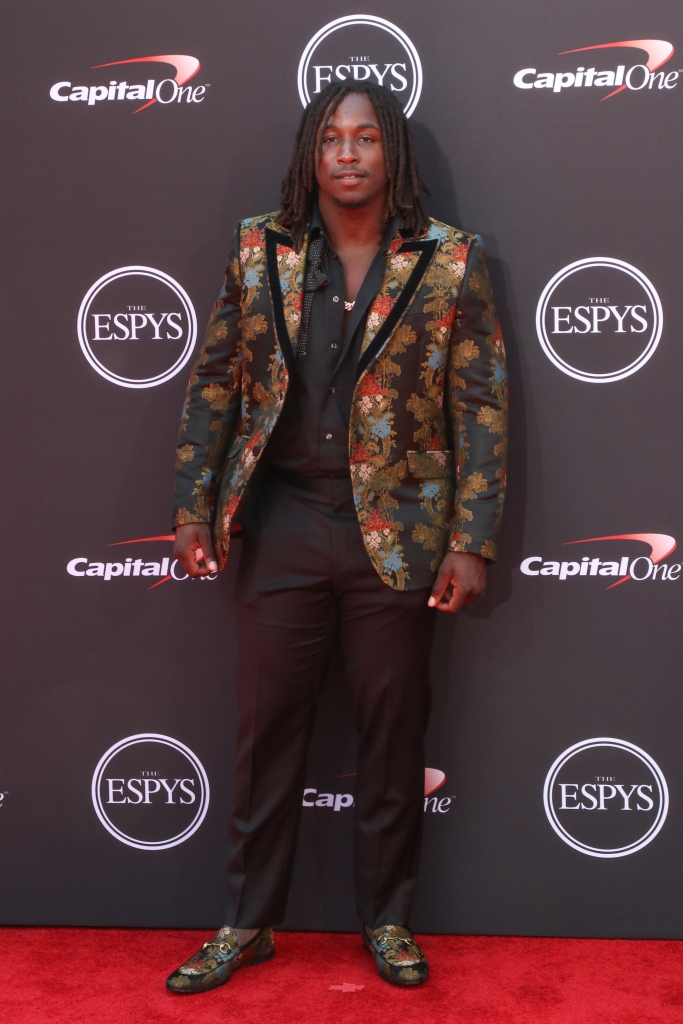 2018 Espy Awards - Arrivals