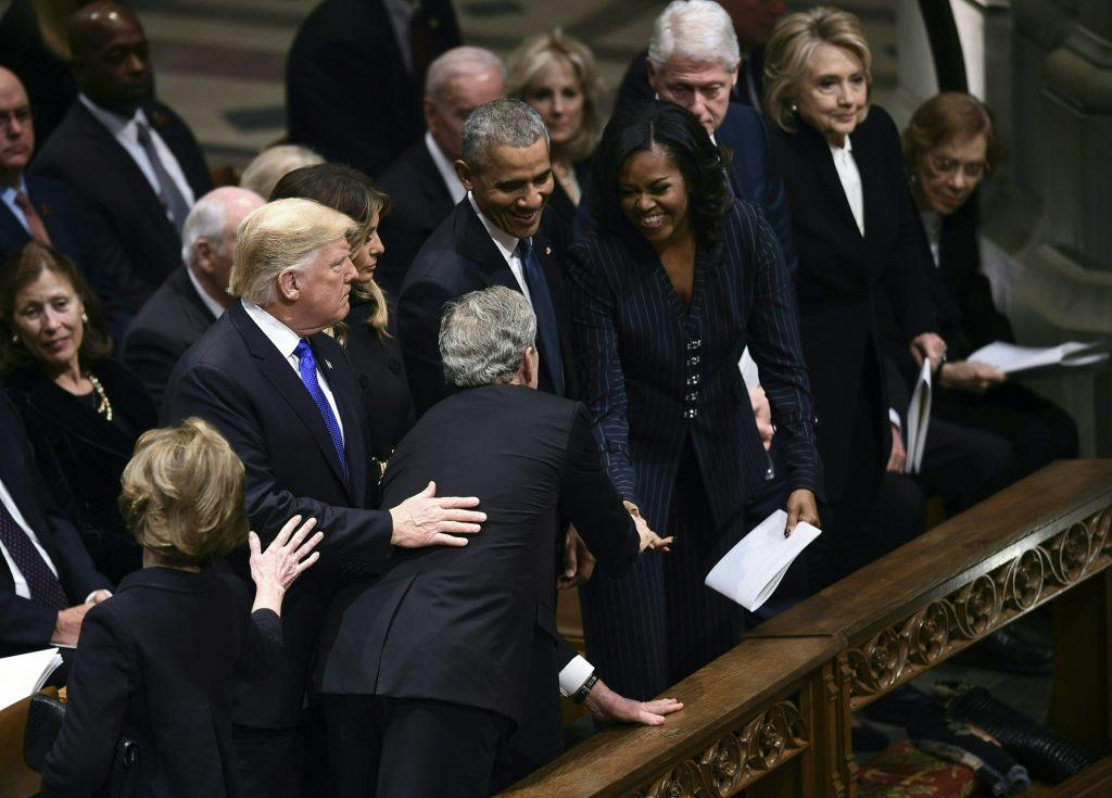 TOPSHOT-US-POLITICS-BUSH