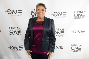 2018 Urban One Honors - Show