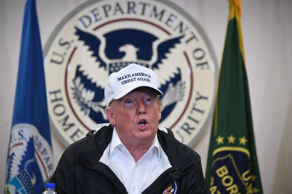 US-politics-immigration-Mexico-IMMIGRANTS