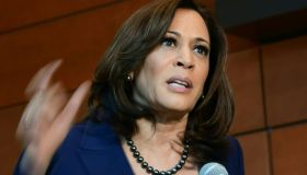 US-POLITICS-KAMALA HARRIS