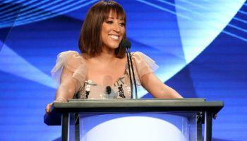2018 Summer TCA Tour - 34th Annual Television Critics Association Awards