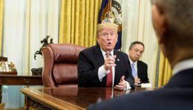 US-CHINA-POLITICS-TRADE-ECONOMY