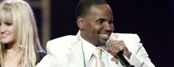 Sam Sylk Show Exclusive: New Music by Avant 'Not Gone Lose' | WERE